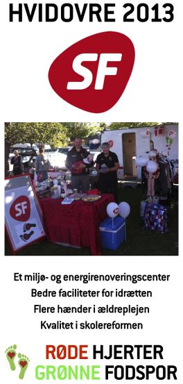 sf-hvidovre-valg-folder-2013-web-forside-264x553