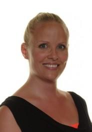 Sara Benzon