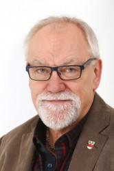 Niels Ulsing